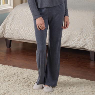 The Lady's Sleep Enhancing Pajama Pants