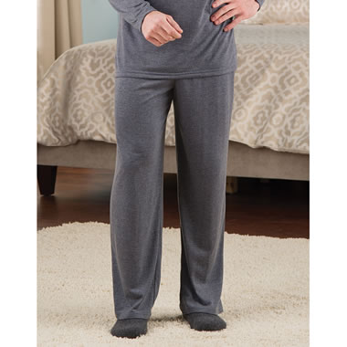The Men's Sleep Enhancing Pajama Pants