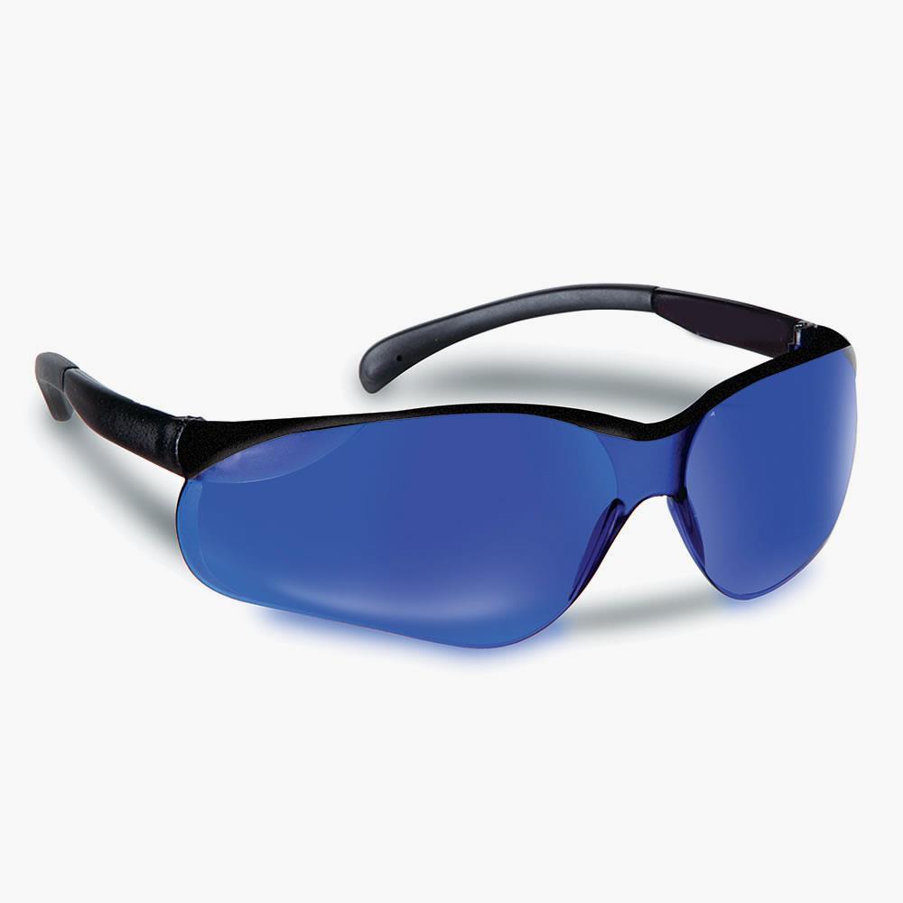 e01bce79a2 Golf Ball Locating Glasses - Hammacher Schlemmer