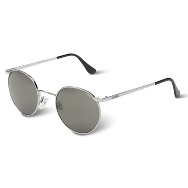 The Classic Naval Officer's Sunglasses