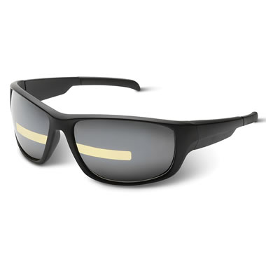 Golf Swing Alignment Glasses