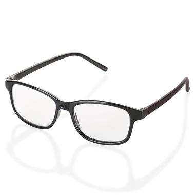 The Wearable Life Coaching Eyeglasses