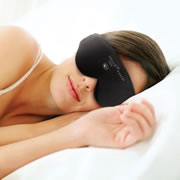 The NASA Technology Sleep Improving Night Mask
