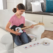 Fun Musical Toys And Gadgets