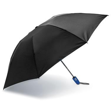 The Better Packable Umbrella