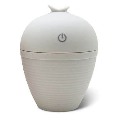 The Travel Aroma Diffuser