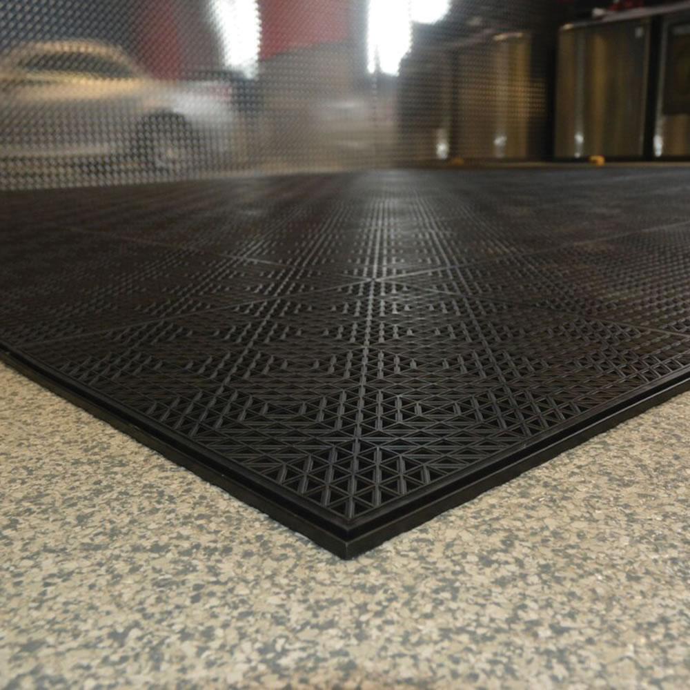 out floor made menards image vinyl of design ceramic tiles flooring tile with porcelain these sweet garage roll