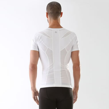 The Posture Correcting Neuroband Shirt (Men's)