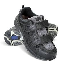 The Swollen Feet Comfort Shoes (Men's)