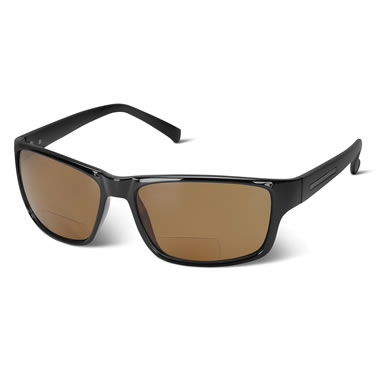 The Bifocal Reading Sunglasses