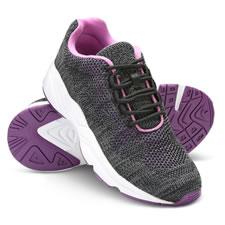 The Stability Enhancing Neuropathy Sneakers (Women's)