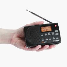 The Best Pocket Radio
