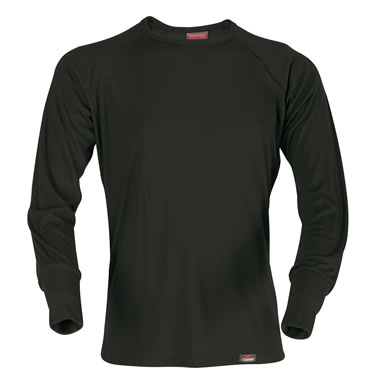 The NASA Technology Base Layers (Shirt)