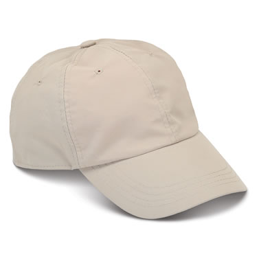 The Mosquito Repelling UPF Cap