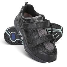 The Swollen Feet Comfort Shoes (Women's)