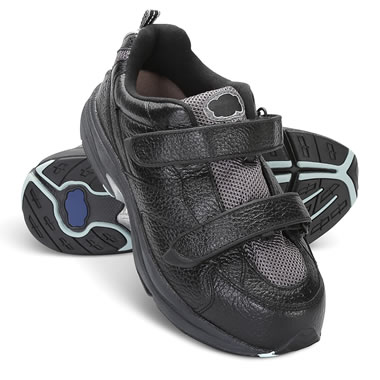 The Swollen Feet Comfort Shoes (Women's)