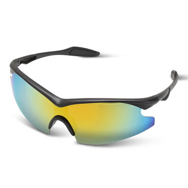The Casual Sports Sunglasses