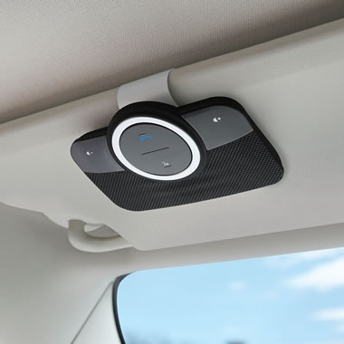 Best Car Speakerphone
