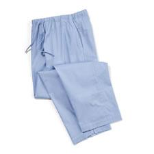 The Genuine Luxury Turkish Cotton Pajamas (Pants)