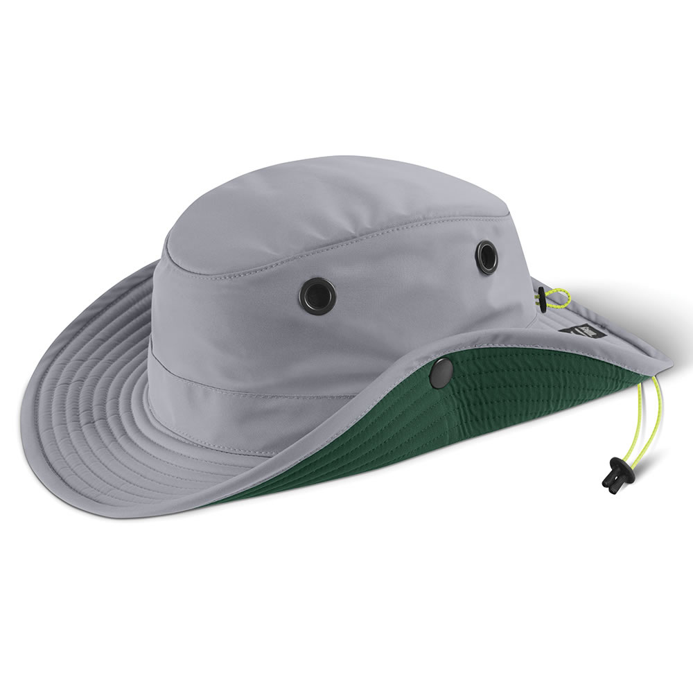 The Temperature Regulating Comfort Hat - Hammacher Schlemmer a244265fb9b8