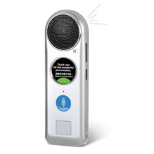 The Best Two Way Live Conversation Speaking Translator (No SIM)