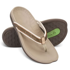The Knee Pain Reducing Sandals (Women's)