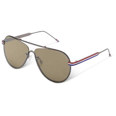 The NASA Apollo Mission Sunglasses