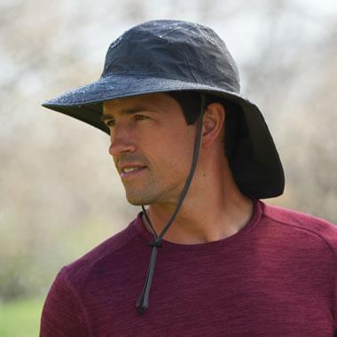 The Essential Adventurer's Hat