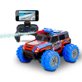 a17afcc2d90 Toys for Teens and Tweens - Hammacher Schlemmer