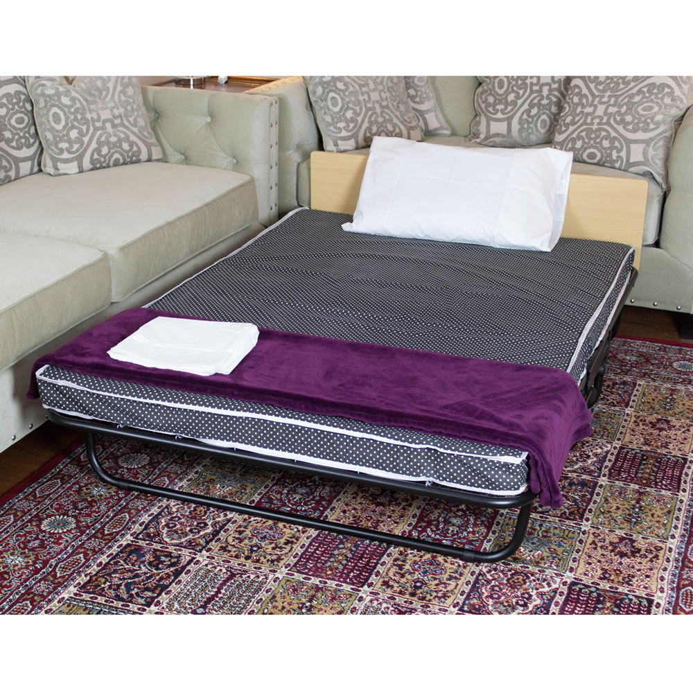 space ottoman vurni comfortable saving guest guestbed beds bed