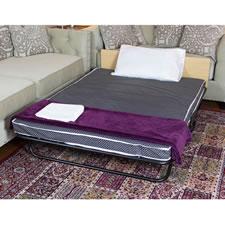 The Hideaway Memory Foam Guest Bed (Full)