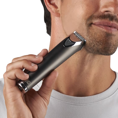 The Best Beard And Mustache Trimmer