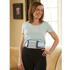 The Cold Lipolysis Body Shaping Belt