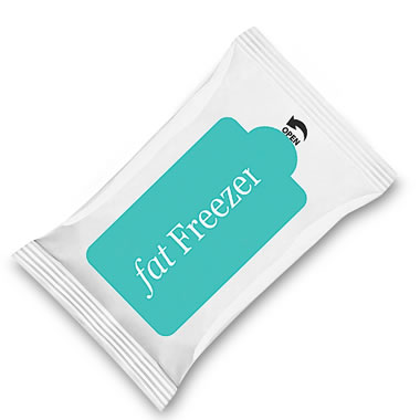 Cool Sculpting Replacement Pads