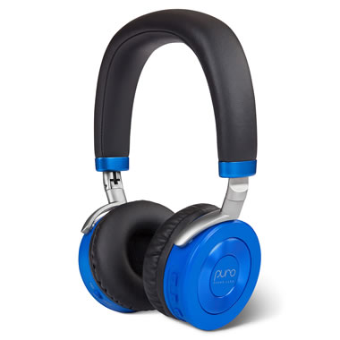 Childrens Best Headphones