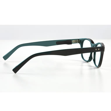 Lost Glasses Locator