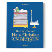 This is the anthology featuring 23 of Hans Christian Andersen's most famous Fairy Tales, with exquisite illustrations by master 19th and 20th artists. Each story is illustrated by a different artist, from the legendary Kay Nielsen and the beloved Arthur Rackham to the eccentric Tom Seidmann-Freud (niece of Sigmund Freud), and the groundbreaking film animator Lotte Reiniger. Created from the highly esteemed 1942 translation by Jean Hersholt, the book includes timeless tales accessible to readers of all ages, including The Emperor's New Clothes, The Little Mermaid, The Princess and the Pea, Thumbelina, and The Ugly Duckling. With a brief history of the tale at the beginning of each story, and extended artists' biographies in