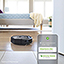 The Roomba i7 App And Voice Controlled Robotic Vacuum App