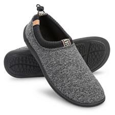 The Waterproof Indoor/Outdoor Slippers (Women's)