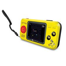 The Pocket Pac-Man Game