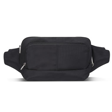 The Anti Theft Lightweight Hip Pouch