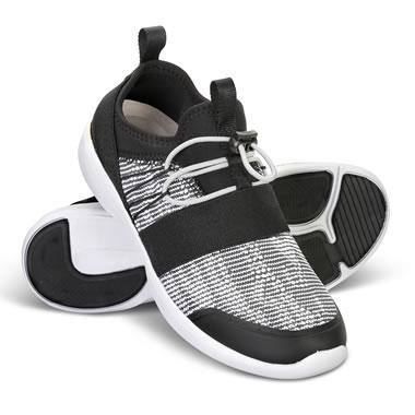 The Pain Relief Comfort Sneakers (Women's)