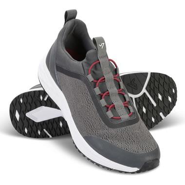 The Pain Relief Comfort Sneakers