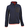 The Heated Sweater Fleece Jacket (Women's)
