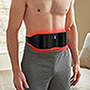 The Waist Reducing Body Slimmer
