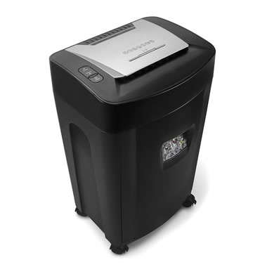 The Best Micro Cut Shredder
