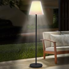 The All Weather Patio Lamp