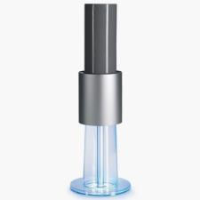 The Filterless Air Purifier (540' sq.)