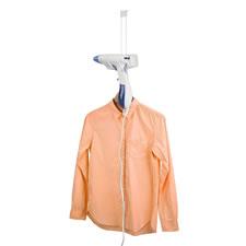 The Garment Steamer Valet