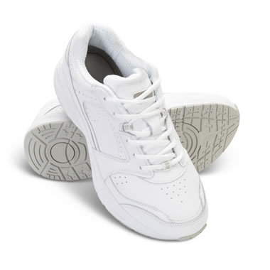 The Spring Loaded Walking Shoes (Men's)